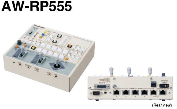 rp555.JPG