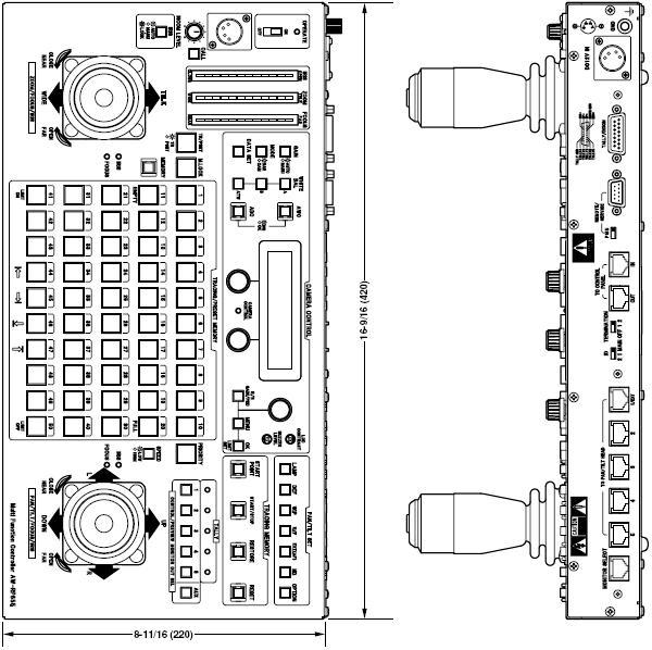 rp6552.JPG