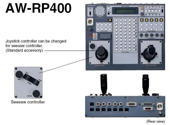 rp400.JPG
