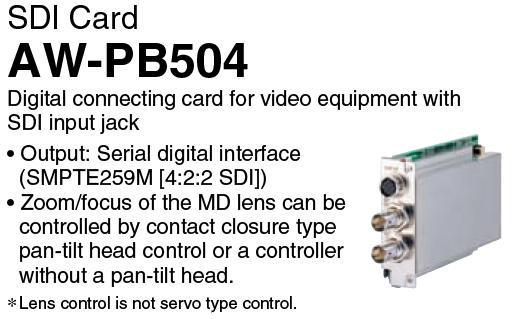 pb504.JPG