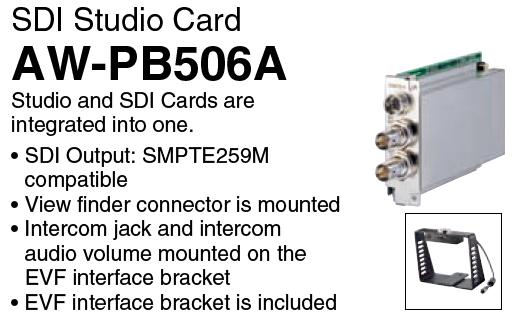 pb506.JPG