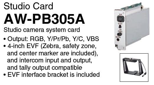 pb305.JPG