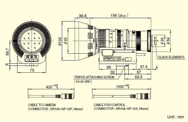 T163.JPG