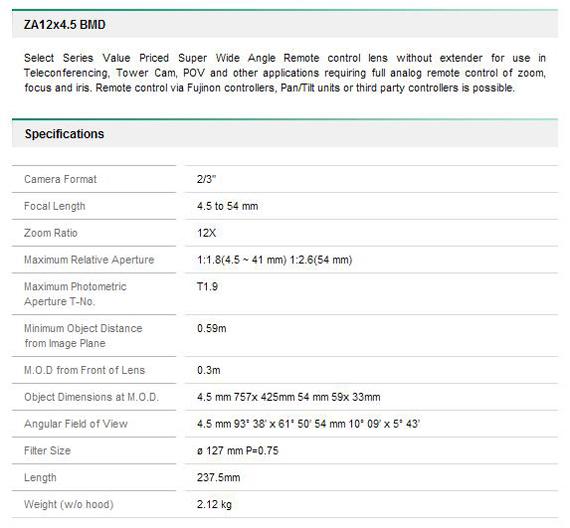 ZA121.JPG