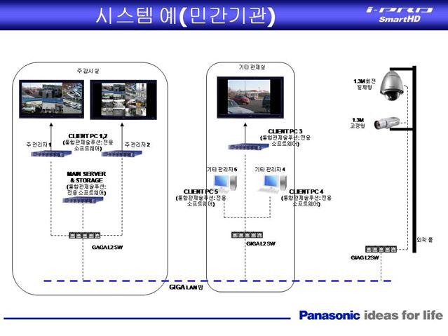 슬라이드18.jpg