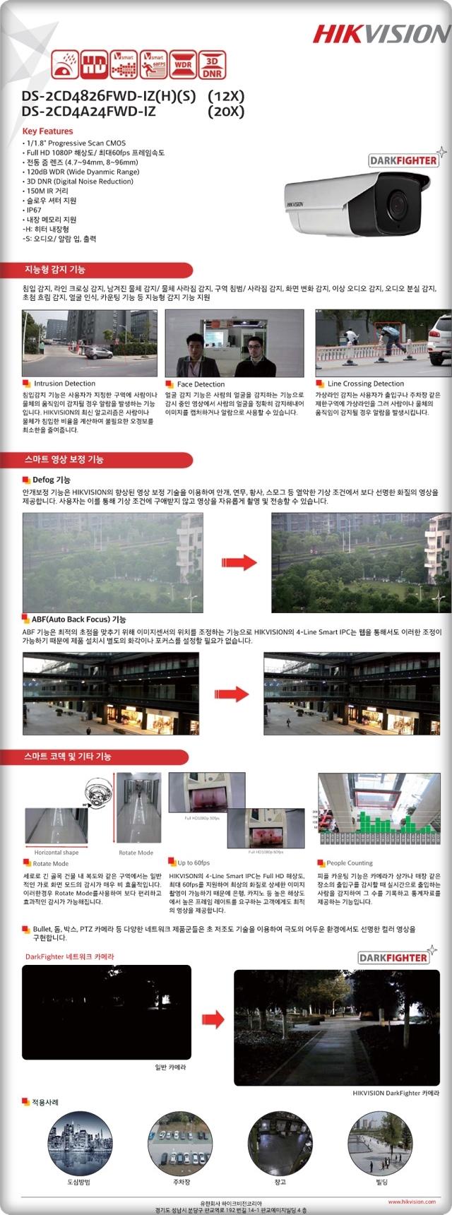 12배 20배 전동 불릿카메라-1-vert.jpg