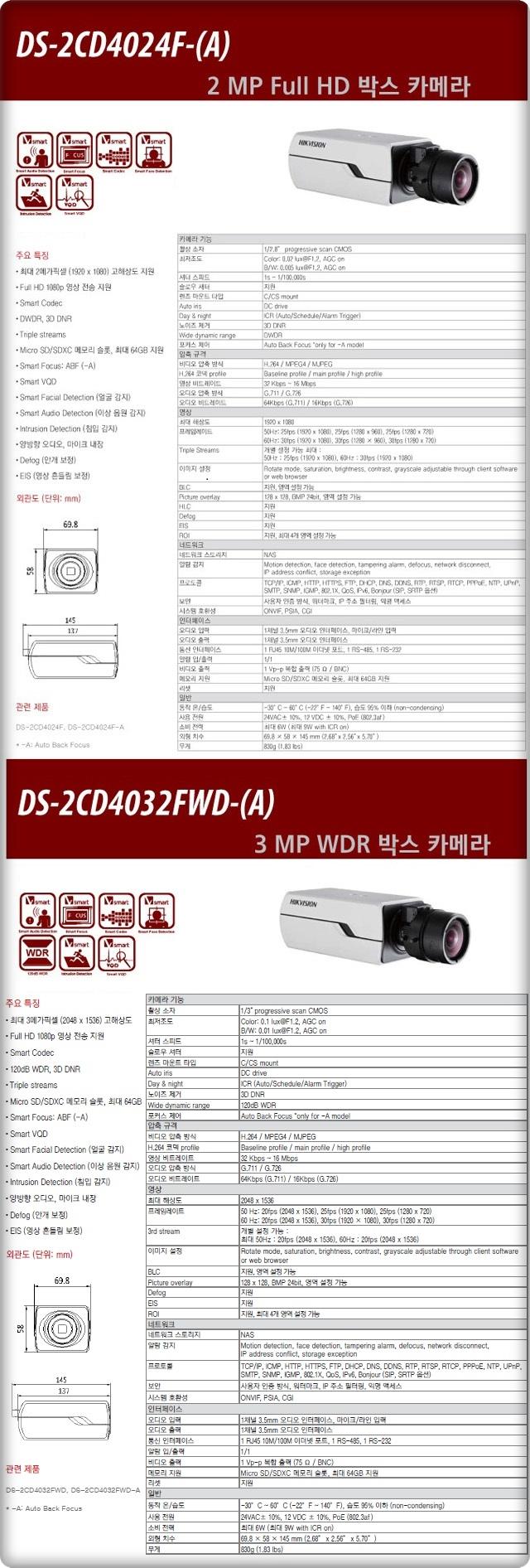 2CD4024.4032.jpg