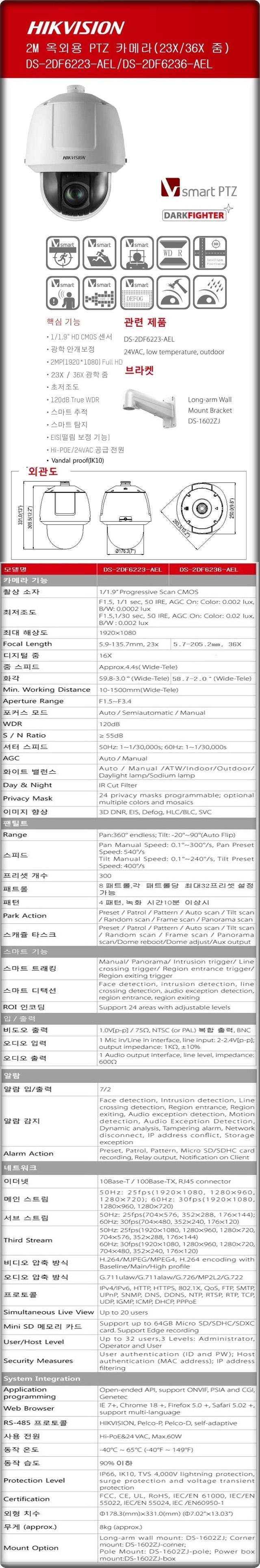 DS-2DF6223.6236-AEL.jpg
