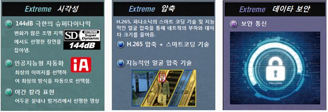 extreme 1.jpg